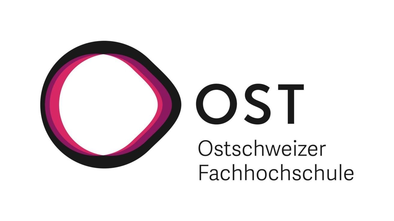 Logo OST
